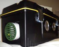 Ozone air generator edmonton - Ozone generator for rent Edmonton
